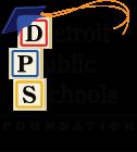 Detroit Public Schools Foundation
