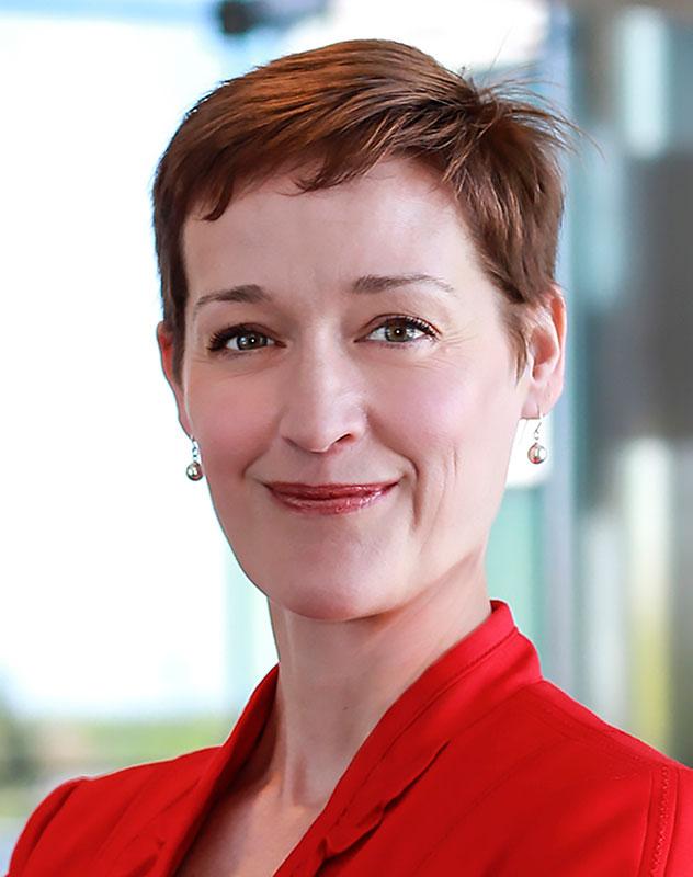 Beth Correa
