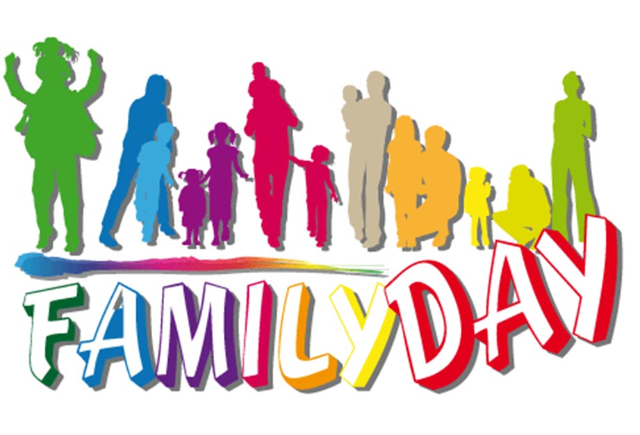staff family day Mmc engineering services sdn bhd organized a family day on 12th and 13 th of september 2015 at primaland resort & convention centre, port dickson the event aims to gather all mmces staff.